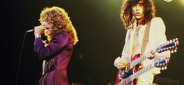https://commons.wikimedia.org/wiki/File:Jimmy_Page_with_Robert_Plant_2_-_Led_Zeppelin_-_1977.jpg#/media/File:Jimmy_Page_with_Robert_Plant_2_-_Led_Zeppelin_-_1977.jpg
