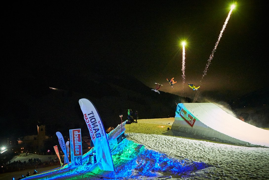 saalbach-winter-events-freestyle_show_nights-008