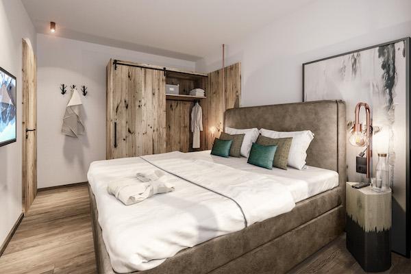 3447 Thomsn Rock Hotel_Innen_Schlafzimmer_Spt_01 visu_02