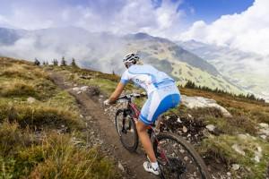 20. World Games of Mountainbiking - Marathon(1)