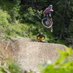 Saalbach-Bike 2019-c-saalbach.com, Stefan Voitl (14)