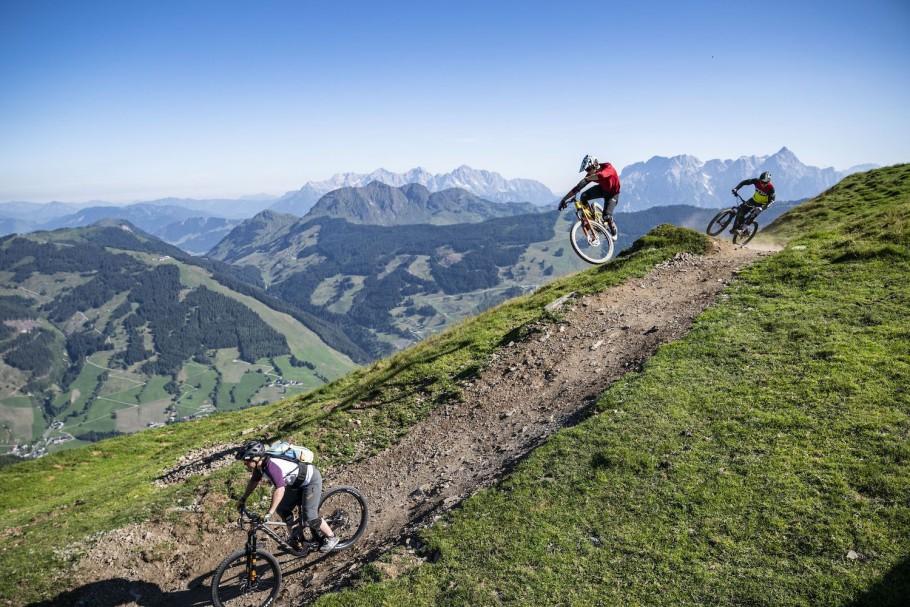 Saalbach-Bike 2019-c-saalbach.com, Stefan Voitl (4)