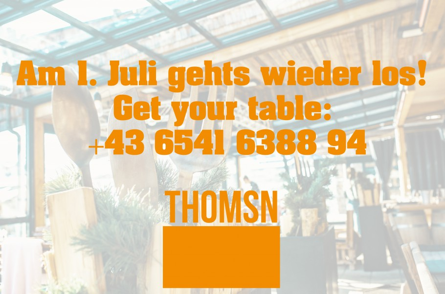 THOMSN_table