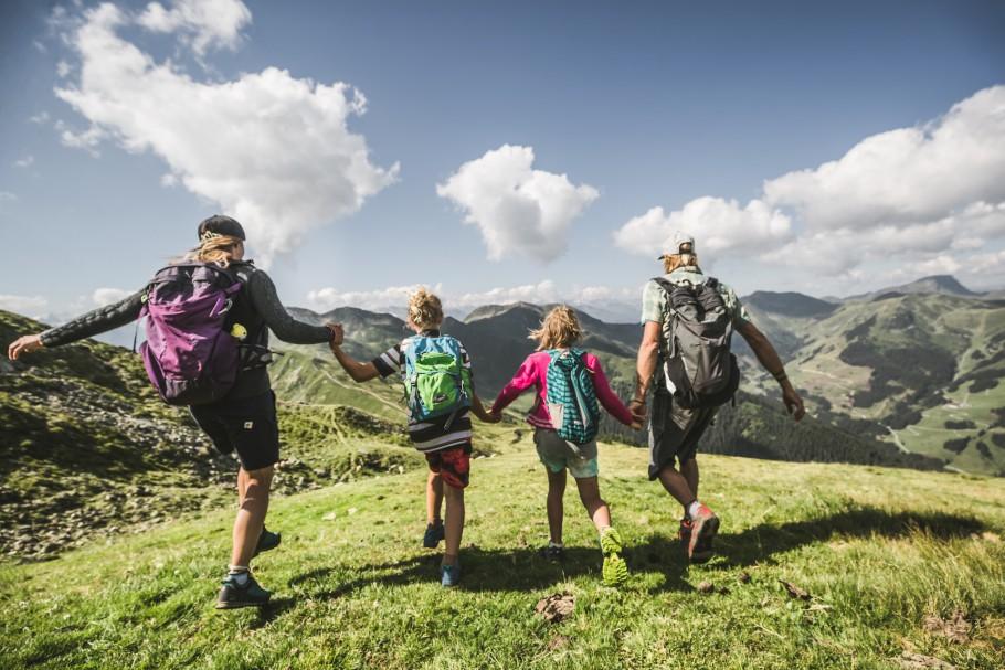 Familienwandern _ Family Hike 5472x3648